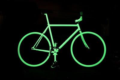 cambridge-glow-bike