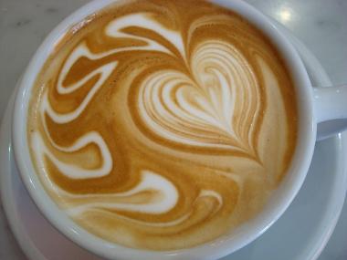 latte-art-2455_h2d9j1S7