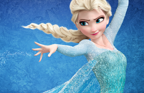 9-year-old-girl-sings-her-heart-out-quotlet-it-goquot-from-frozen